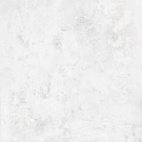 Керамогранит  сатинированный 45161