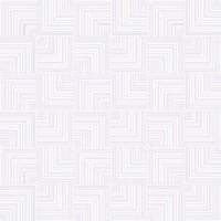 Керамическаяплиткадляфартукабелая 00-00-1-14-00-00-1005