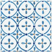 Керамическая плитка для бани STGA4505232 Kerama Marazzi