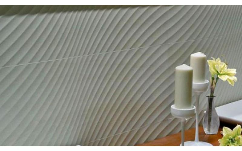 Керамическая плитка Коллекция Armony