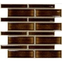 Мозаика  коричневая Primacolore CE701MLA