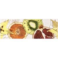 TES105800 Vitel Fruit 27,5х9,6 9.6x27.5
