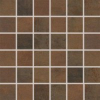 Мозаика WDM06520 RAKO (Чехия)