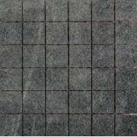 IE05 GRAFITE MOSAICO R 30x30
