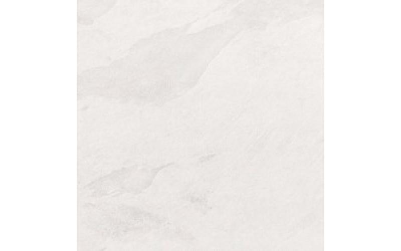 Керамогранит Dorset Moon  45x45 Argenta Ceramica 41287