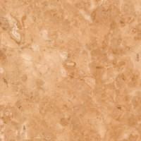 KMF-CR Камелия кремовый 30x30