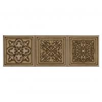 Керамическая плитка 419252-19700 Aparici (Испания)