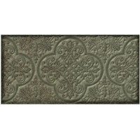 DANTE Decor Green mix 12x24