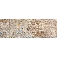 4-042-5  Carpet Vestige Mat 25.1x75.6 75.6x25.1