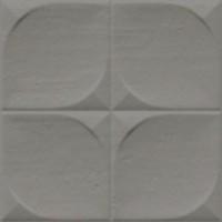 918843 Настенная плитка SINDHI GRIS Vives Ceramica 13x13