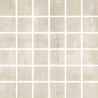 Мозаика TES76772