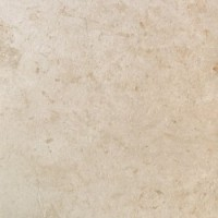 ABLM Sunrock Jerusalem Ivory LASTRA 20mm 60x60
