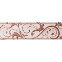 Керамическая плитка TES13069 Gracia Ceramica (Россия)
