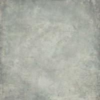 16924 DYLAN-N/61.5X61.5X1