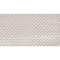 Керамическая плитка TES16688 FAP Ceramiche (Италия)