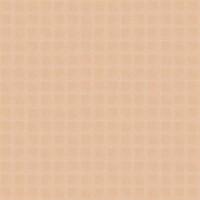 Мозаика  персиковая Bisazza TES79074