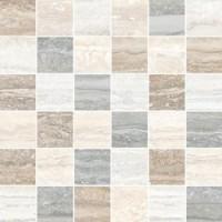Мозаика  декор K945649R Vitra