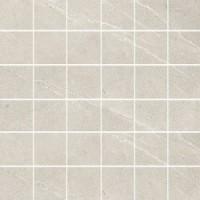 NT013MA  Nordic Stone Islanda Mosaico A 30x30