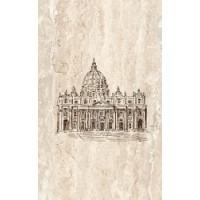 TES101812 Efes coliseum-1 Iglesia 25x40