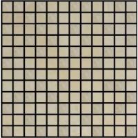 Mosaico Aries Savanna 30x30