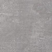 Керамогранит  25x25  Diffusion Ceramique GRC2525UNI06