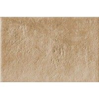 Керамическая плитка для кухни восточный стиль Imola Ceramica TES93431