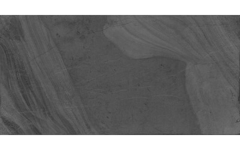 Керамогранит Bierzo Negro  33x67 Keros Ceramica TES11252
