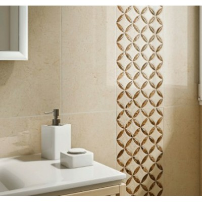 Керамическая плитка Коллекция Adonis от Keratile