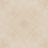 Керамическая плитка  для пола для прихожей Belmar 910602