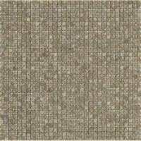 L241712671 Gravity Aluminium Cubic Gold 31x31