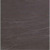 Керамогранит 59.5x59.5  AlfaLux Ceramiche 931175