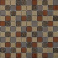 Мозаика  29.5x29.5  Orro Mosaic TES78084