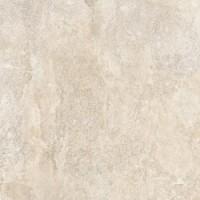 00127 Castlestone Almond Nat/Ret 60x60