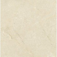 K940171  Fresco Cream Matt 45х45 45x45