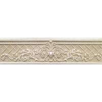 Керамическая плитка стиль дворцовый 908969 Керлайф