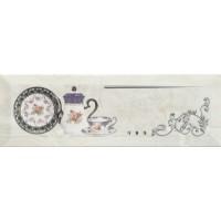 Керамическая плитка кабанчик TES16528 Monopole Ceramica