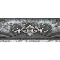 Керамическая плитка для стен для ванной Rocersa 78794732