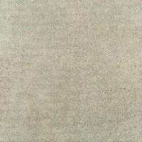 PP-01-161-0598-0598-1-024 Lemon Stone grey 2 POL 59,8x59,8