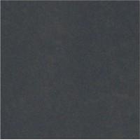 Керамогранит для пола 40x40  30485 Venatto