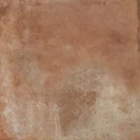 Керамическая плитка  для дорожек Atem TES104702