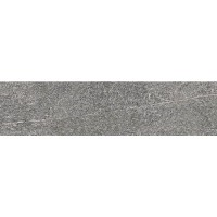 SP04L13 Stone Plan Cardoso Sq. 22.5х90