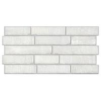 Brick White 30x60