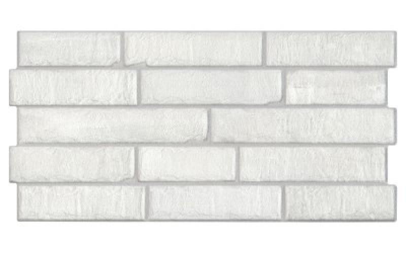 Керамогранит Brick White  30x60 Porcelanicos HDC TES10900