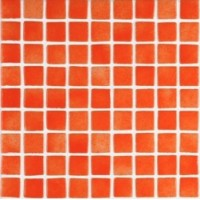 3609  – C (3.6x3.6) 33.4x33.4
