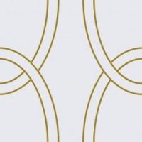 Arianna Oro 3L L.111 20x20