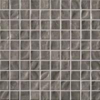 Мозаика  для бани fLTJ FAP Ceramiche