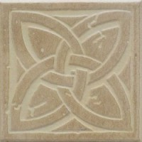 Керамогранит 10.8x10.8  Gracia Ceramica TES8127