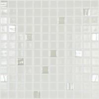 Мозаика TES76757 Vidrepur (Испания)