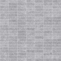 23506  D.GROUND GREY SPAC/30X30/SF 30x30