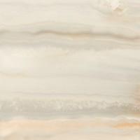 TES13011 Agatha BASE BONE GLOSSY 60x60